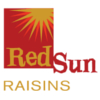 Red Sun Raisins